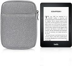 Amazon Kindle Paperwhite Protect Sleeve Case Laptop Sleeve 13.3inch Felt Sleeve Case Grey