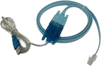 Best cisco interface cable Reviews