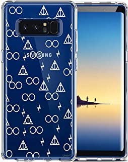 Best galaxy note 4 harry potter case Reviews
