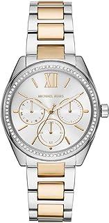 Michael Kors MK7092 Reloj de Damas