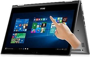 Dell i5368-10025GRY 13.3