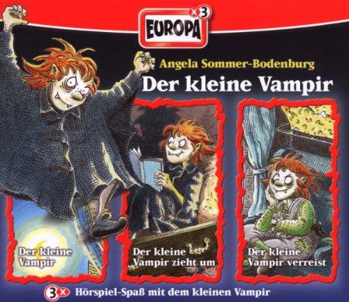 01/Vampirbox