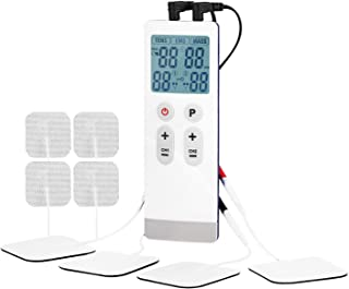 Gimnasia Pasiva, Electro Estimuladores Musculares, Electroestimuladores, Parches Electroestimulador, Electroestimulacion, Mini Masajeador Y Estimulador, Electroestimulador Tens, Tens Fisioterapia