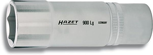 HAZET Wkładka klucza nasadowego z łbem sześciokątnym 900 Lg-10
