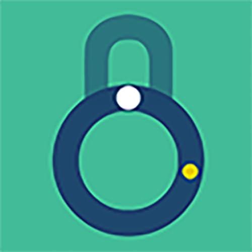 Pop The Lock - Game Of Locks