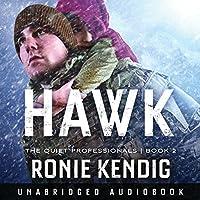 Hawk's image