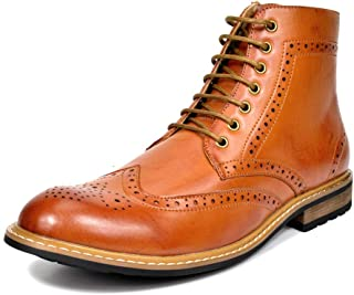 oxford shoes boots