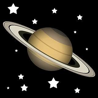 astrology software for tablet