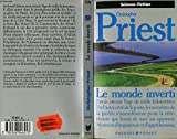 Le monde inverti - Pocket - 01/02/1992