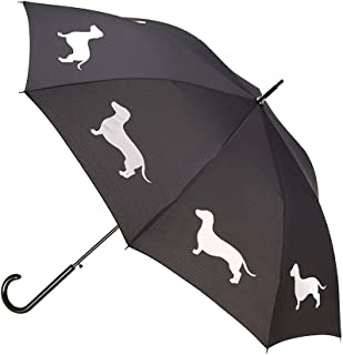 Best san francisco umbrella Reviews