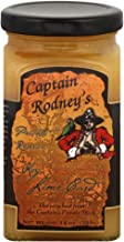Captain Rodney's Private Reserve Key Lime Curd, 16.0 Ounce