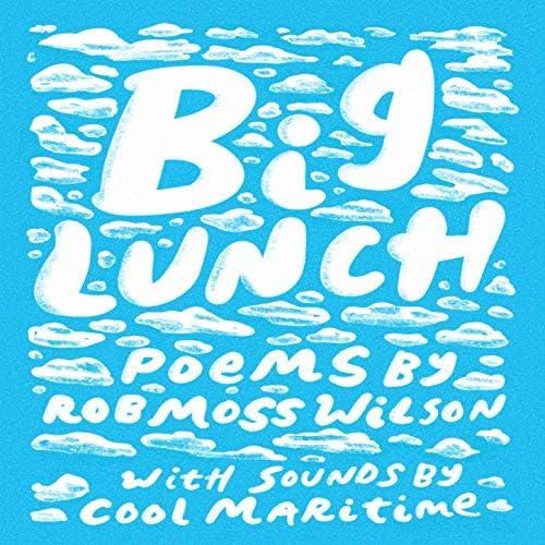 Rob Moss Wilson & Cool Maritime