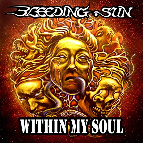 Within My Soul...