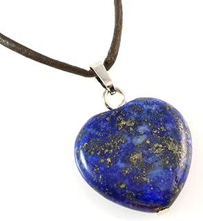 Best raw lapis lazuli necklace Reviews