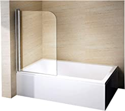 Bathfirst Handtuch Ring Halter 29,5 CM//11,6 Inchs Messing Golden f/ür Badezimmer