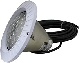 Best hayward pool light replacement bulb Reviews