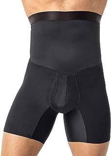 Best leonisa mens underwear Reviews
