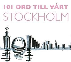hej hej stockholm