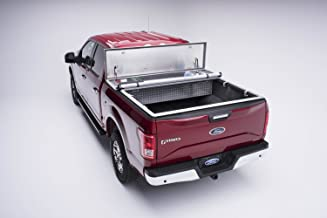 Extang Tool Box Tonno Truck Bed Tonneau Cover   32610   fits Ford Flareside 92-96