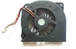【QFXL】ノートパソコンCPU冷却ファン MCF-S6055AM05B 適用する FUJITSU 富士通 FMV-BIBLO NF/D NF/E NF/Gシリーズ 修理交換用
