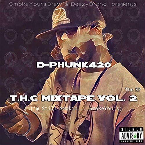 D-Phunk420