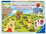 Ravensburger Winnie the Pooh Where s Eeyore s Tail Game