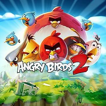 Angry Birds 2 (Original Game Soundtrack)