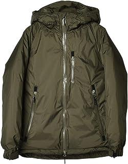 NANGA (ナンガ) オーロラダウンジャケット Aurora Down Jacket