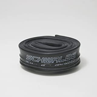 SCHWALBE Bicycle Inner Tube with 40mm Sclaverand Valve