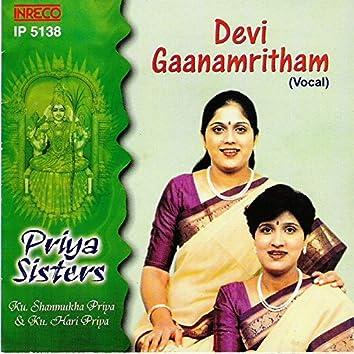 Devi Gaanamritham