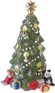 Royal Copenhagen 1027172 Collectible 2019 Annual Christmas Tree Figurine