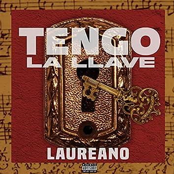 Tengo La Llave (feat. Terricolas)
