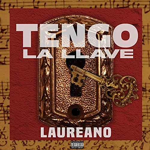 Laureano feat. Terricolas