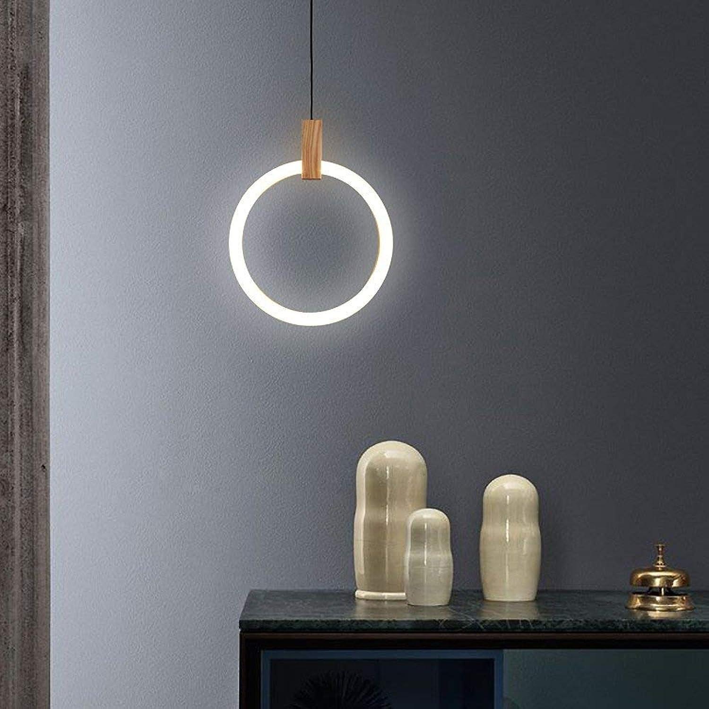 Wohnzimmer 18 30cm Oslash Schlafzimmer Hngelampe Studie