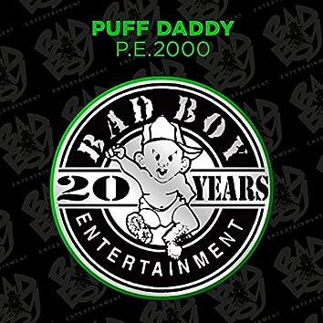 P.E. 2000