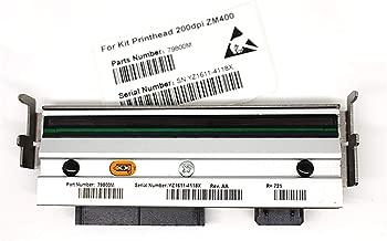 Best zm400 printer price Reviews