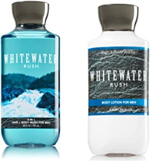 Best bath and body mens products Reviews
