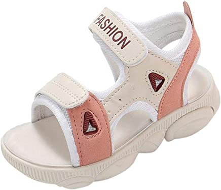 6608c0f5324fb Amazon.ae: baby open toe