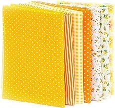 amazon co uk 100 cotton fabric