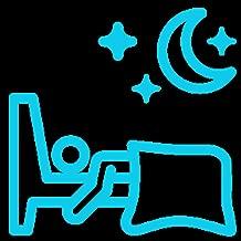 White Noise for insomnia