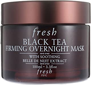 Best firming overnight mask Reviews