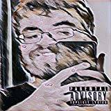 Great Value Suge (feat. Lil Toy Yoda) [Explicit]