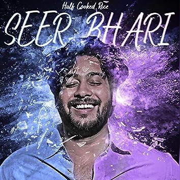 Seer Bhari