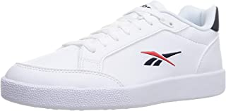 Reebok Unisex Vector Smash Syn Shoes (Low)