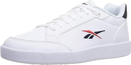 حذاء اس واي ان فيكتور سماش للكبار من الجنسين من ريبوك