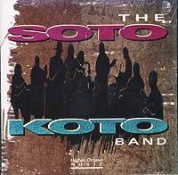 Soto Koto Band