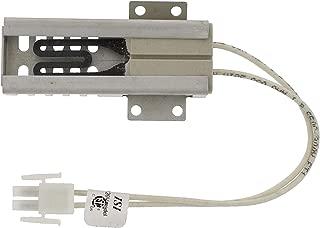 wb13t10045 oven igniter