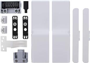 GU Kartonnen accessoires 966 K 15265 voor loopwagen K15266 wit