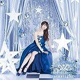 Haruka Tomatsu BEST SELECTION -starlight