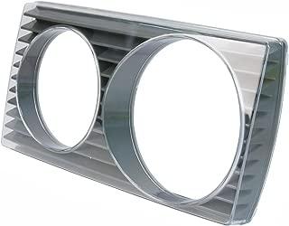 URO Parts 1238200312 Headlight Door, Left